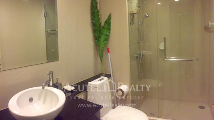 公寓  for sale & for rent Nusasiri Ekamai Ekamai image5