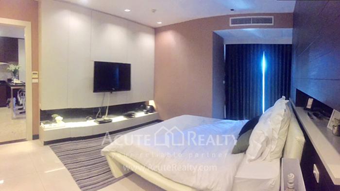 公寓  for sale & for rent Nusasiri Ekamai Ekamai image7