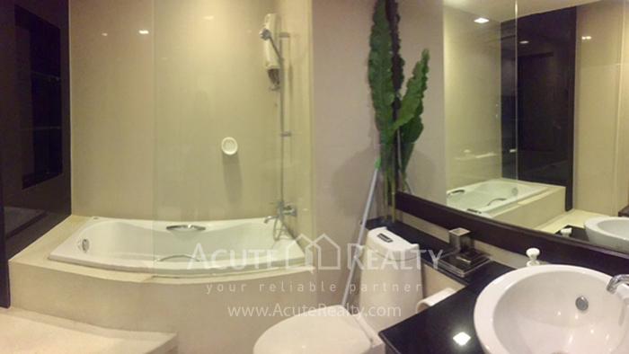 公寓  for sale & for rent Nusasiri Ekamai Ekamai image8
