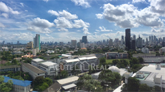 condominium-for-sale-for-rent-nusasiri-ekamai
