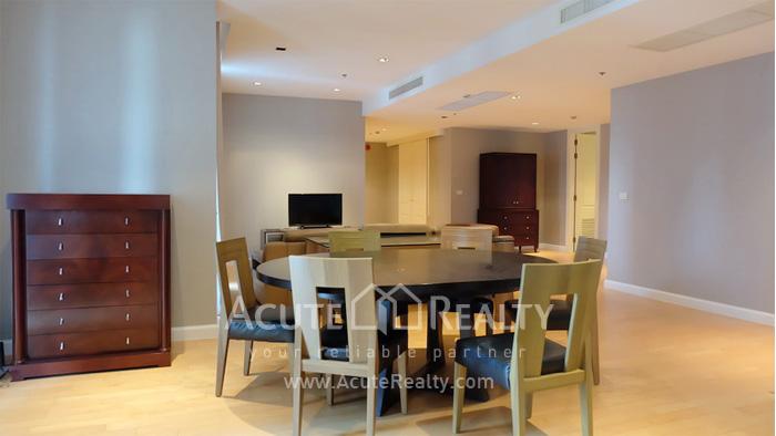 Condominium  for rent Athenee Residence Ruamrudee image2