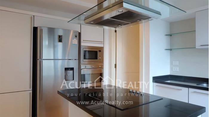 Condominium  for rent Athenee Residence Ruamrudee image3