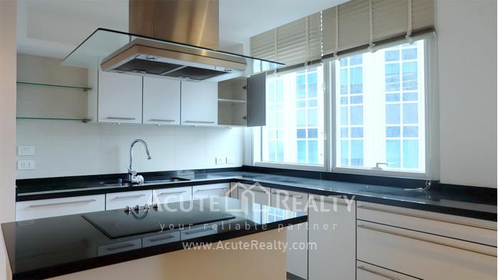 Condominium  for rent Athenee Residence Ruamrudee image4