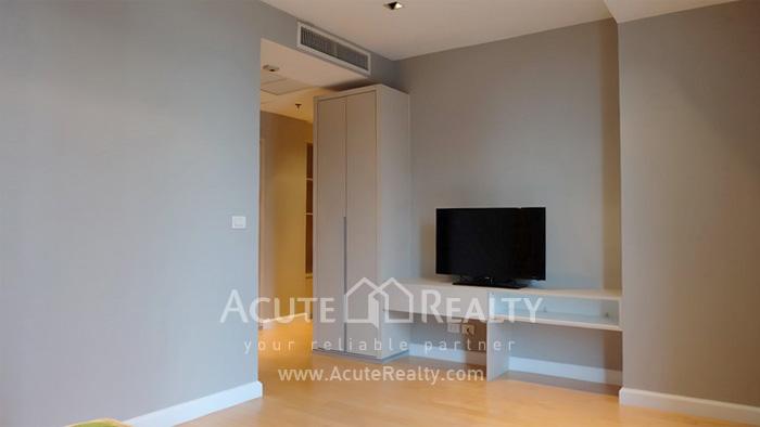 Condominium  for rent Athenee Residence Ruamrudee image7