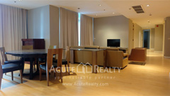 condominium-for-sale-for-rent-athenee-residence