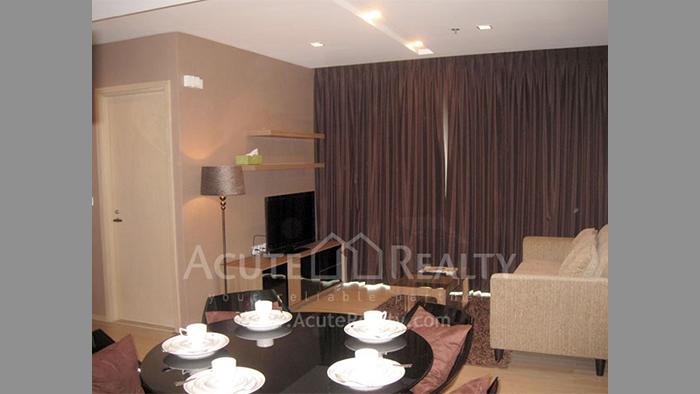 Condominium  for sale Siri at Sukhumvit Sukhumvit 38-40 image0