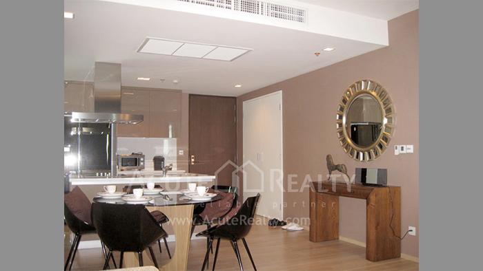 Condominium  for sale Siri at Sukhumvit Sukhumvit 38-40 image2