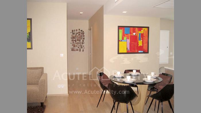 Condominium  for sale Siri at Sukhumvit Sukhumvit 38-40 image3