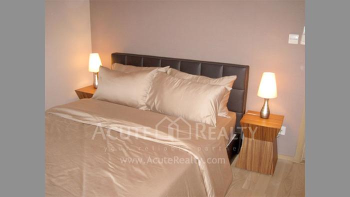 Condominium  for sale Siri at Sukhumvit Sukhumvit 38-40 image4