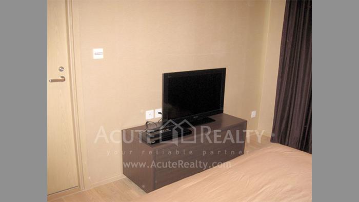 Condominium  for sale Siri at Sukhumvit Sukhumvit 38-40 image5