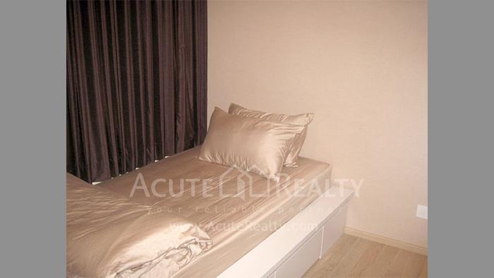 Condominium  for sale Siri at Sukhumvit Sukhumvit 38-40 image6