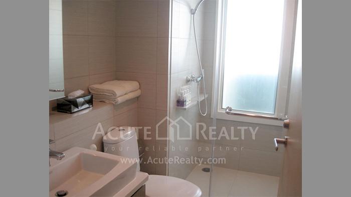 Condominium  for sale Siri at Sukhumvit Sukhumvit 38-40 image7