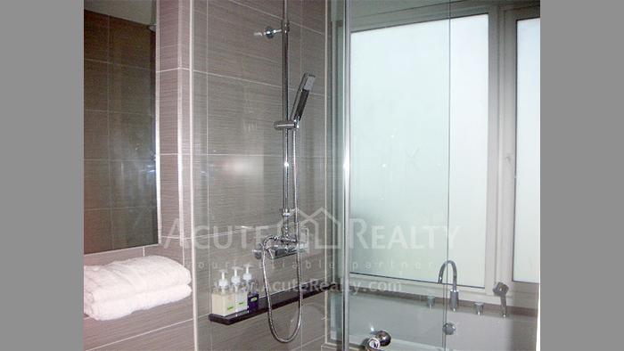 Condominium  for sale Siri at Sukhumvit Sukhumvit 38-40 image8