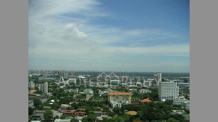 Condominium  for sale Siri at Sukhumvit Sukhumvit 38-40 image9