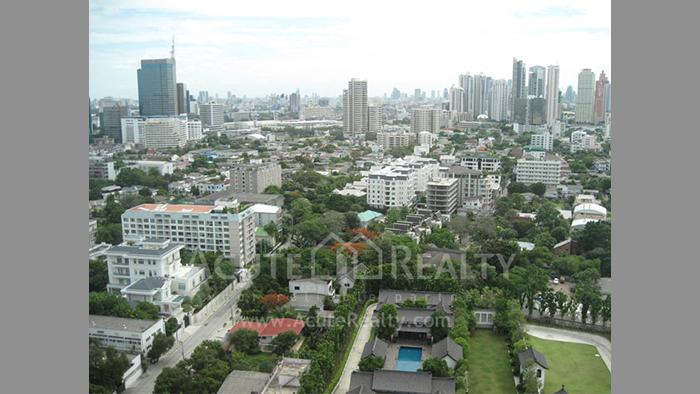Condominium  for sale Siri at Sukhumvit Sukhumvit 38-40 image10