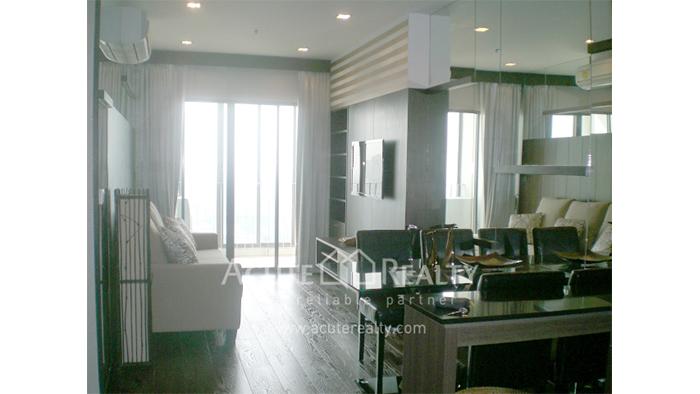 公寓-出租-ideo-q-phayathai