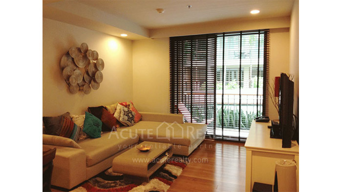 condominium-for-rent-baan-sansuk