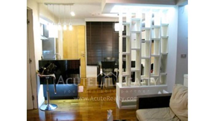 condominium-for-sale-for-rent-baan-siri-silom