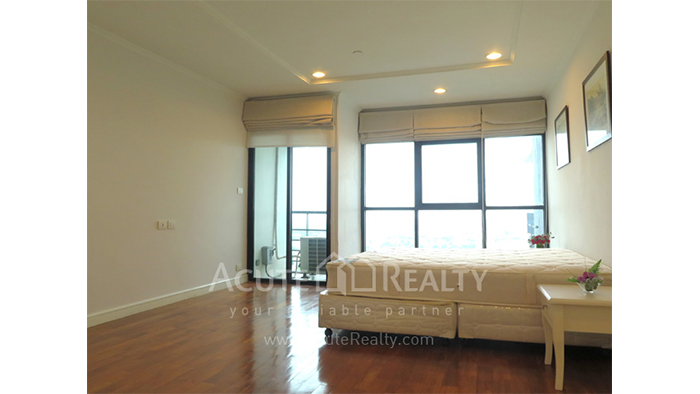Condominium  for sale & for rent Sathorn Gardens Sathorn  image7