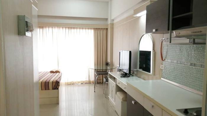 Condominium  for rent Hua Hin Condo Chain Hua Hin image0