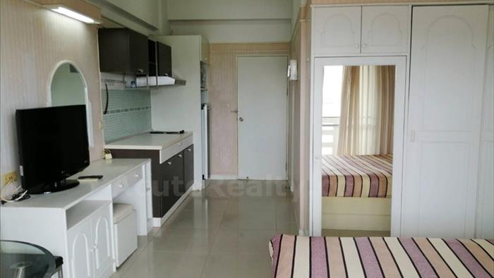 Condominium  for rent Hua Hin Condo Chain Hua Hin image2