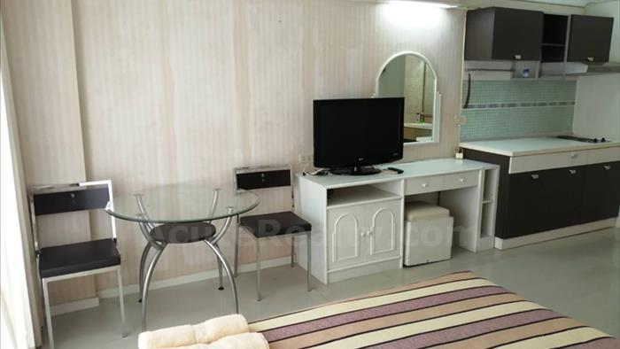 Condominium  for rent Hua Hin Condo Chain Hua Hin image3