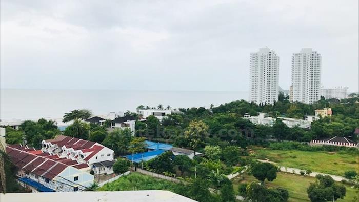 Condominium  for rent Hua Hin Condo Chain Hua Hin image5