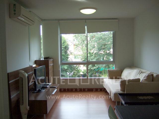 condominium-for-sale-sathorn-plus-by-the-garden