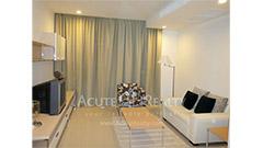 condominium-for-sale-for-rent-the-prime-11-