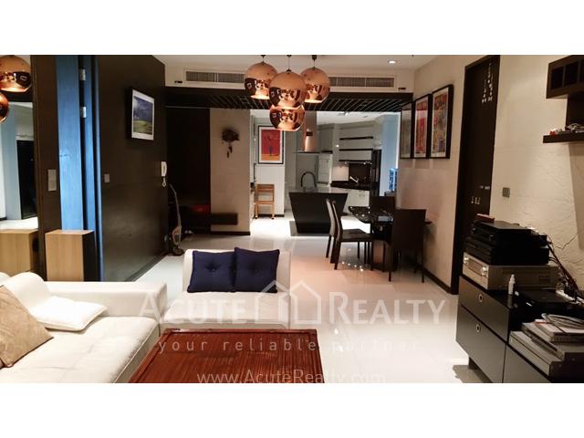 Condominium  for sale & for rent The Lakes Sukhumvit 16 image1