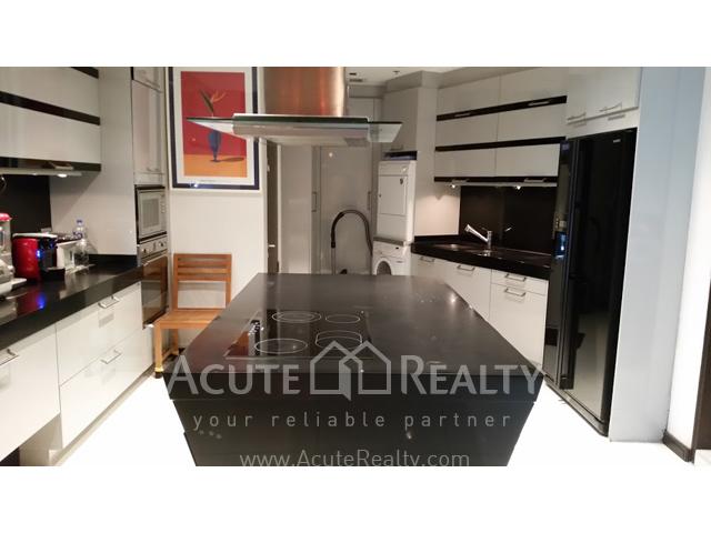 Condominium  for sale & for rent The Lakes Sukhumvit 16 image4
