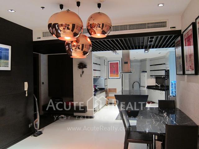 Condominium  for sale & for rent The Lakes Sukhumvit 16 image5