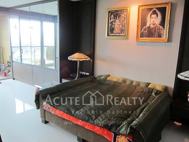 Condominium  for sale & for rent The Lakes Sukhumvit 16 image6