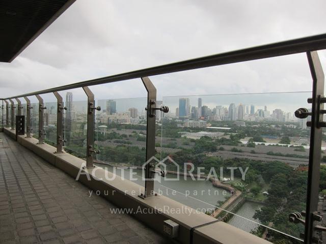 Condominium  for sale & for rent The Lakes Sukhumvit 16 image16