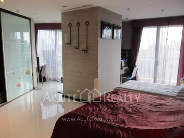 Condominium  for sale & for rent The Lakes Sukhumvit 16 image20