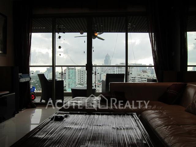 Condominium  for sale & for rent The Lakes Sukhumvit 16 image22