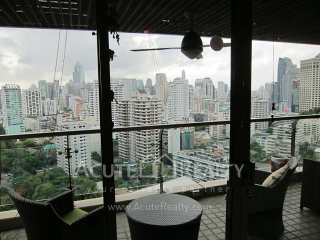 Condominium  for sale & for rent The Lakes Sukhumvit 16 image23