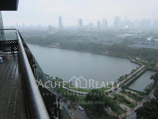 Condominium  for sale & for rent The Lakes Sukhumvit 16 image25
