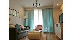 condominium-for-sale-for-rent-baan-sansuk