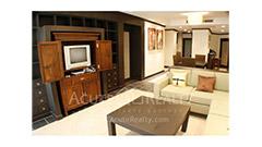 condominium-for-sale-supalai-park-phaholyothin