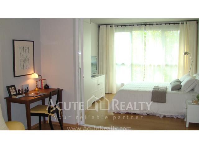 condominium-for-rent-hive-sukhumvit-65