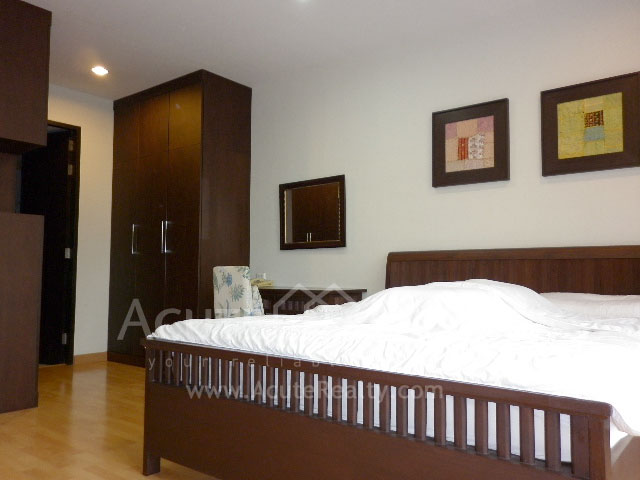 Condominium  for rent Citi Smart (Sukhumvit 18) Sukhumvit 18 image2