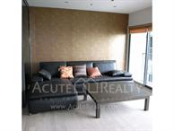 condominium-for-sale-for-rent-noble-remix