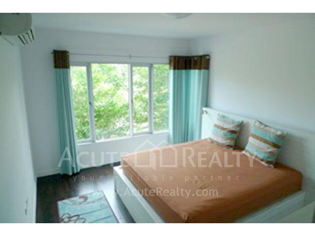 Condominium  for sale & for rent Baan Sandao Hua Hin image2