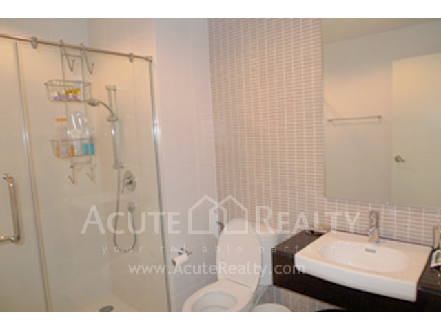 Condominium  for sale & for rent Baan Sandao Hua Hin image3