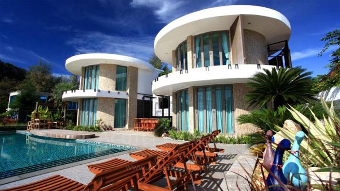 hotel-resort-for-sale