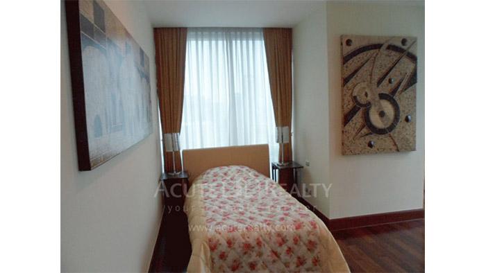 Condominium  for rent Sky Villas Sathorn image7