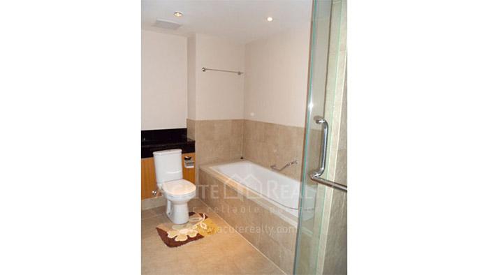 Condominium  for rent Sky Villas Sathorn image8