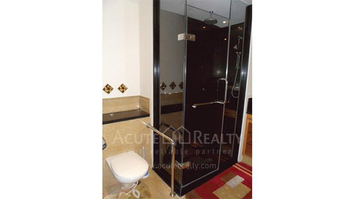 Condominium  for rent Sky Villas Sathorn image9