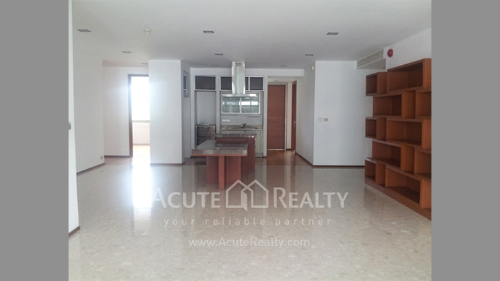 Condominium  for sale & for rent Ficus Lane Prakanong image0